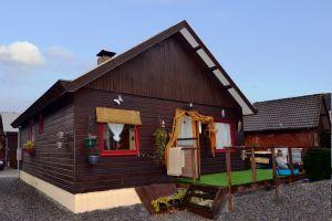 Villas maisons et appartements vente achat for Achat maison belgique